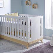lit-bébé-bois-blanc-style-scandinave-idkids