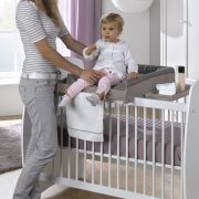 plan-à-langer-lin-pour-lit-bébé-idkids