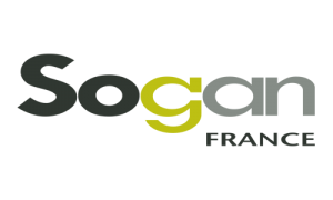 logo-sogan-france