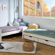lit-superpose-enfant-lit-separés-wood-idkids