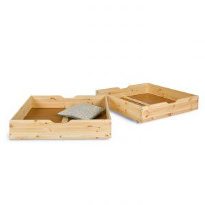 tiroirs-de-rangement-pour-lit-enfant-bois-sur-fond-blanc