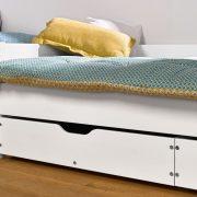 tiroir-de-rangement-pour-lit-enfant-wood-idkids