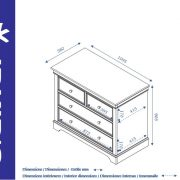 commode-bebe-mel-dimensions