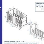 lit-bebe-evolutif-scandinave-nino-dimensions