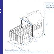 lit-cabane-enfant-idkids-dimensions