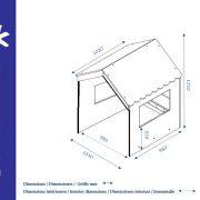 lit-cabane-idkids-dimensions