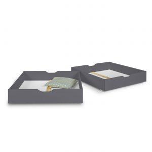 tiroirs-lit-enfant-wood-gris-anthracite-idkids